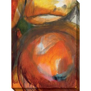 nature viii oversized canvas art today $ 134 99 sale $ 121 49 save 10
