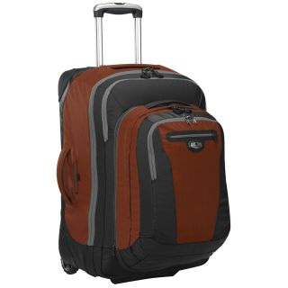 Eagle Creek   Luggage & Bags Buy Luggage, & Backpacks