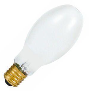 Philips 332148   C70S62/D/M High Pressure Sodium Light Bulb