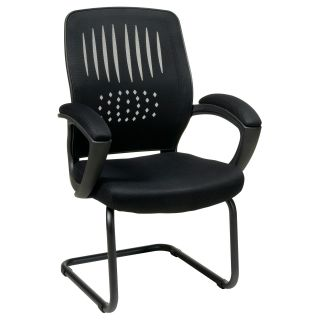 Office Star Products Visitor Chairs Buy Office Chairs