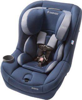 Pria 70 Convertible Car Seat Color Dress Blue Toys