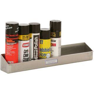 Garage Storage Buy Storage & Organization Online