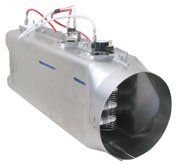 5301EL1001G Dryer Heating Element REPAIR PART FOR GE