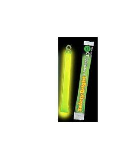Safety Bright 6 or 4 Scuba Diving Cyalume Chemical