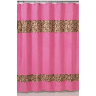 nautical shower curtains in shower curtains. Black Bedroom Furniture Sets. Home Design Ideas