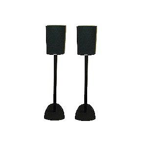 Definitive Technology ProStand 1000 Speaker Stands (Pair