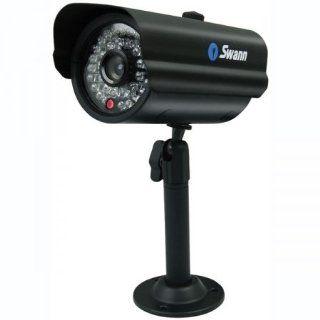 SWANN SW224 HBC PRO 600 Multi Purpose Camera GPS