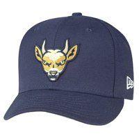 Minor League Baseball Cap   State College Spikes Road Cap