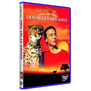 Douma et ses amis en DVD DESSIN ANIME pas cher