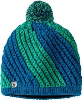 Smartwool Womens Warmest Hat Clothing
