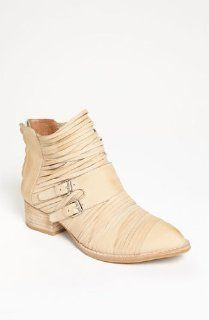 Jeffrey Campbell Isley Ankle Boot Shoes