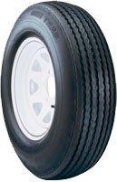 Carlisle USA Trail Trailer Tire 6.90 9 C Ply    Automotive