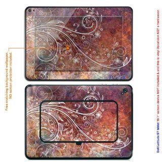 correct model) case cover matte_LatSTtab 226