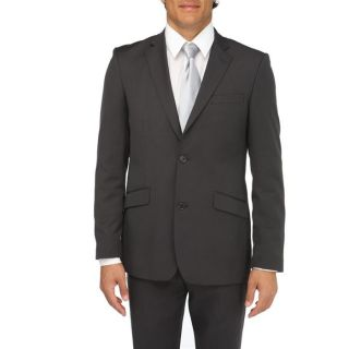 PASCAL MORABITO Costume Homme Gris   Achat / Vente COSTUME   TAILLEUR