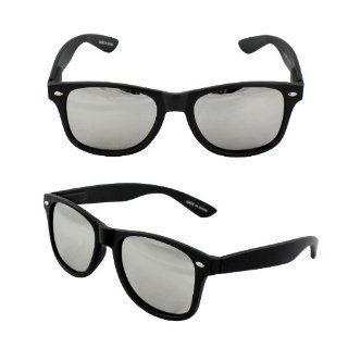 Wayfarer Fashion Fashion Sunglasses 222MBMBKMR Black Frame