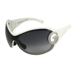 Dolce & Gabbana Womens DG6024 Sport Sunglasses