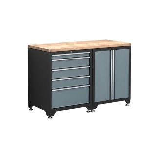 Tool Storage Buy Tool Boxes, Work Cabinets & Benches