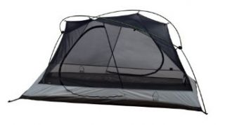 Sierra Designs LT Srike 2 Ultralight Tent, 2 Person