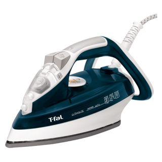 efal Ulraglide FV4476 Clohes Iron oday $49.99 4.2 (6 reviews)