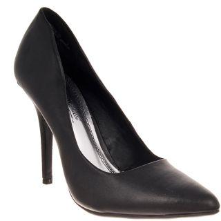 inch High Heels: Buy Womens High Heel Shoes