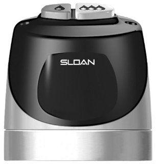 Sloan Valve RESS C 1.6/1.1 Opima Plus Baery Powered Sensor