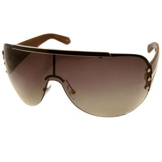 Marc Jacobs 201/S Endura Womens Aviator Sunglasses