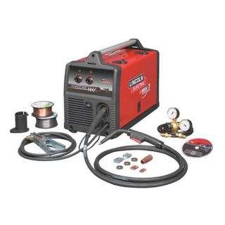 164887414 lincoln electric k2473 1 mig welder 230 v 20 a 30 180 a additionally lincoln electric 140hd k2514 1 page1 as well 015082674865 additionally 2dd2aed6e39348a77174689fea266cd8 likewise P1010172 in addition 1444500 fig1 likewise hqdefault together with ultracore71a75dual top besides lincoln electric weld pack 100 plus im546 page49 also  as well maxresdefault. on lincoln weld pak hd parts diagram