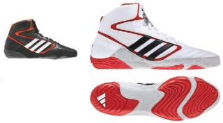 IV Wrestling Shoes (Call 1 800 234 2775 to order): Sports & Outdoors