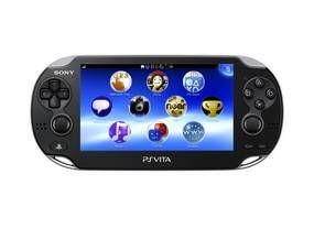 PS Vita   Achat / Vente PS Vita pas cher
