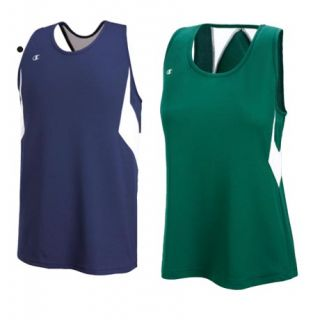 Dry Track Singlet (Call 1 800 234 2775 to order): Sports & Outdoors
