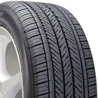 Pilot HX MXM4 Radial Tire   235/50R18 97Z :  : Automotive