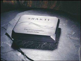 Shakti Stone Electromagnetic Stabilizer Camera & Photo