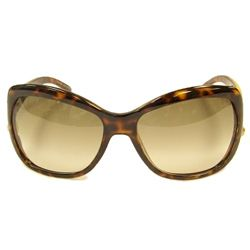 Marc Jacobs Womens MJ 146 Fashion Sunglasses