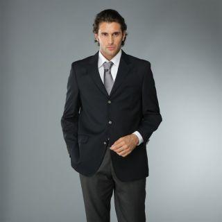 BRYAN H Blazer + Pantalon Homme   Achat / Vente COSTUME   TAILLEUR