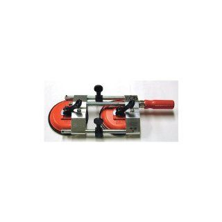Bessey H3999 Solid Surface Seaming Clamp