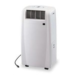 Movincool OFFICE PRO 10 Portable Air Conditioner, 9600Btuh, 115V
