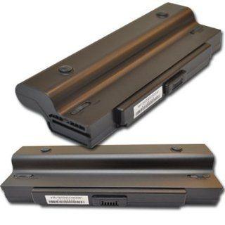 Laptop/Notebook Battery for Sony Vaio VGN SZ230P/B VGN