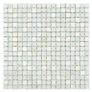 Marble Mix Tiles B 212 (Case of 11)