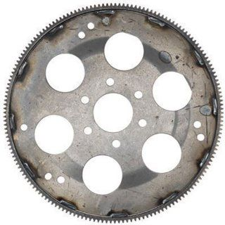 ATP Z 238 Automatic Transmission Flywheel Flex Plate