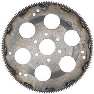ATP Z 238 Automatic Transmission Flywheel Flex Plate