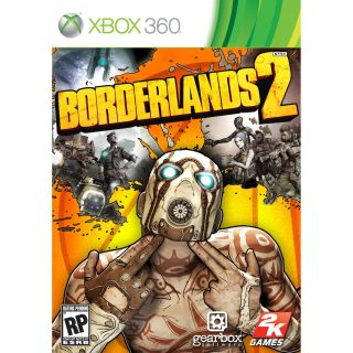 Used Games Buy XBOX 360, PC & Video Games Online