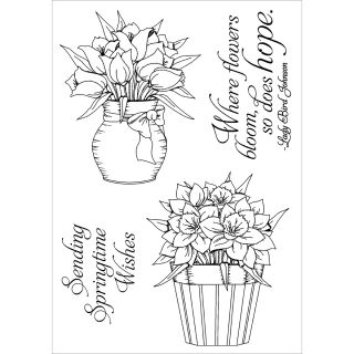 Stampers Anonymous Scrapbooking Buy Stamping, & Paper