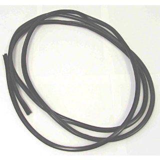 Omix Ada 12301.06 Windshield Glass Seal Lock    Automotive