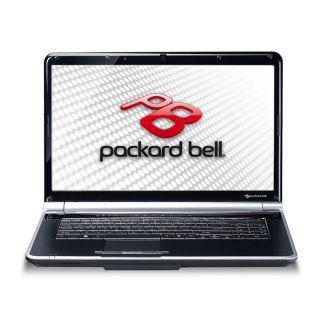 Packard Bell EasyNote LJ65 BU 195 FR   Achat / Vente ORDINATEUR
