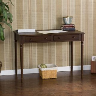 Two Drawer Writing Desk Today $149.99 4.5 (76 reviews)