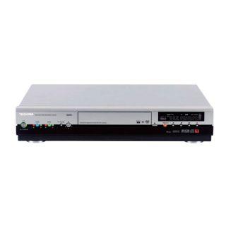 Toshiba RD XS54 DVD Recorder with 250GB Hard Drive (Refurbished