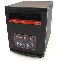 Eden Pure Xl 1000 G3 Heater