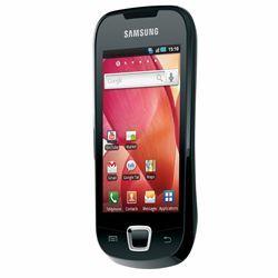 Avis SAMSUNG SGH GT I5800 Galaxy TEOS –