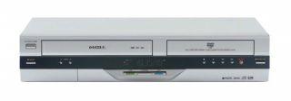 Toshiba DVD/VCR Combo (Refurbished)