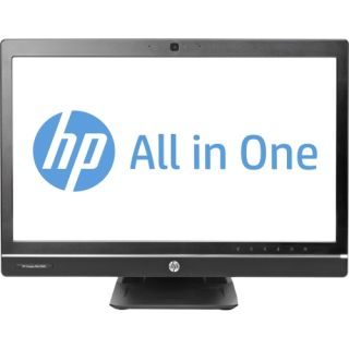 HP Business Desktop Elite 8300 B8U12UT All in One Computer   Intel Co